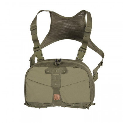 HELIKON-TEX CHEST PACK NUMBAT...