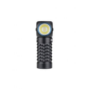 LINTERNA OLIGHT PERUN MINI...