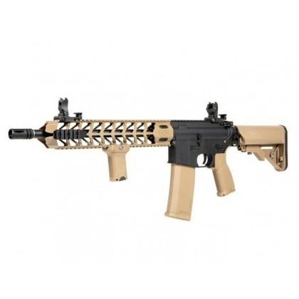 SPECNA ARMS SA-E13 TAN AIRSOFT