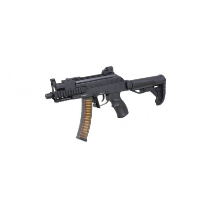 G&G PRK9 RTS AIRSOFT