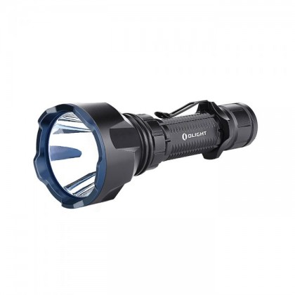 LINTERNA OLIGHT WARRIOR X PRO TURBO