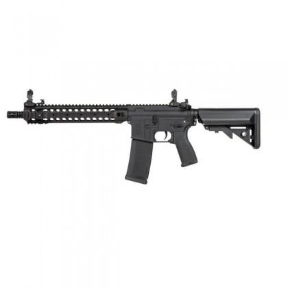 SPECNA ARMS SA-E06 EDGE RRA