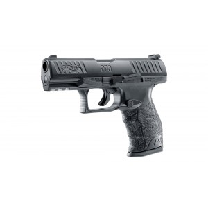 UMAREX WALTHER PPQ M2...
