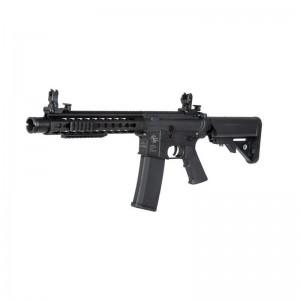 SPECNA ARMS SA-C07 CORE...