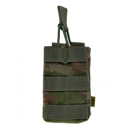 PORTACARGADOR G36/AK/M14/SR25 BOSCOSO...