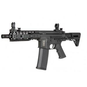 SPECNA ARMS SA-C12 PDW...