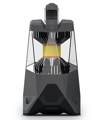 Lampara Nebo Galileo 500