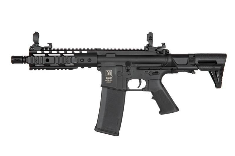 Specna Arms SA-C12