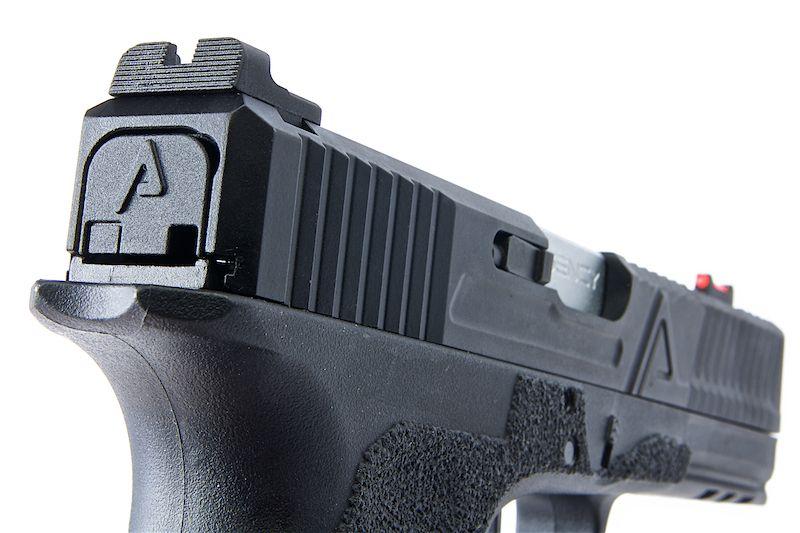 pistola RWA Agency Arms EXA