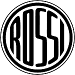 ROSSI ARMAMENT