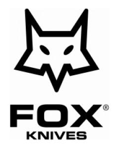 Fox Knives