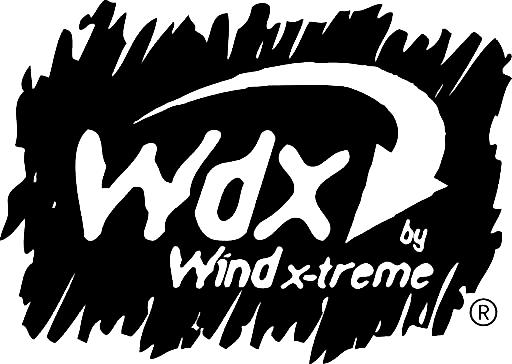 WDX WIND X-TREME