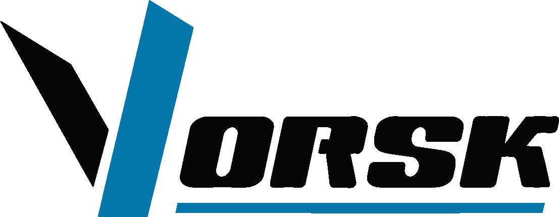 Vorsk Airsoft