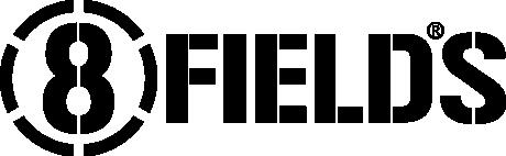 8 Fields