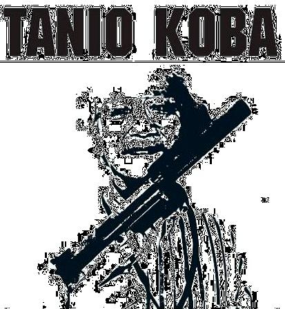 TANIO KOVA