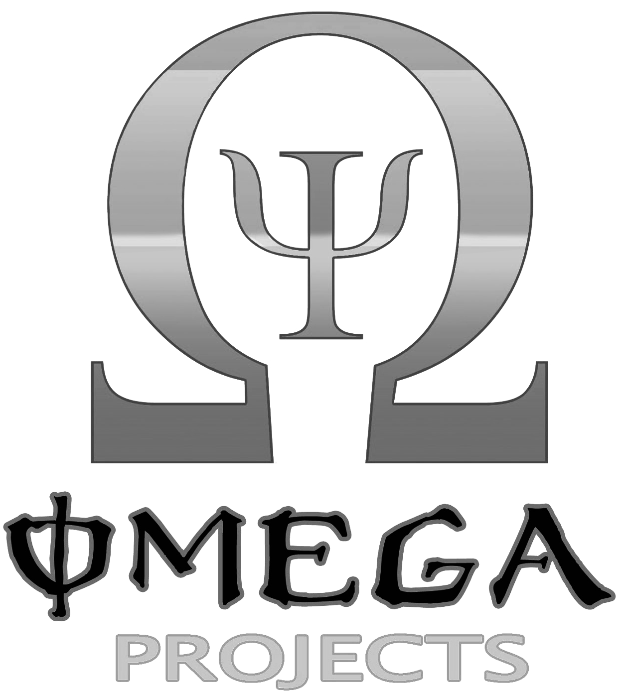 OMEGA PROJECTS